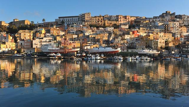 Sciacca, Sicily, 034