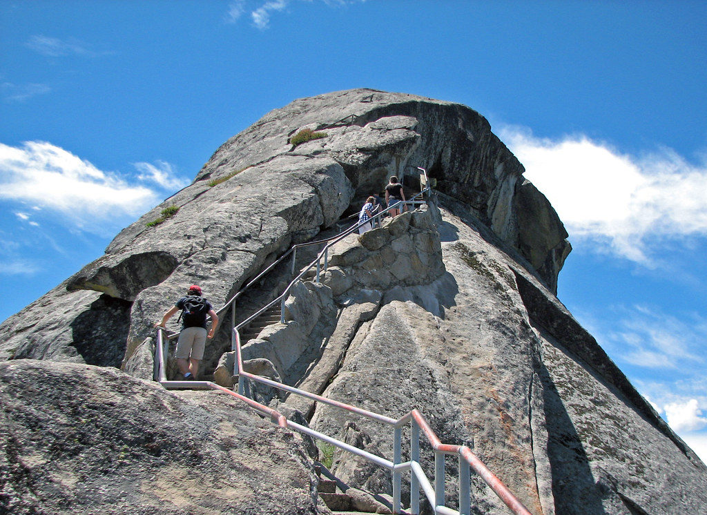 Image result for moro rock