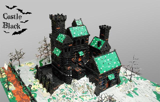 Castle_Black_1