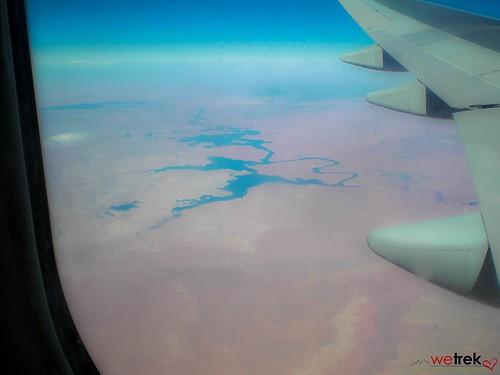 WestUSA2011_Jun11_059-2