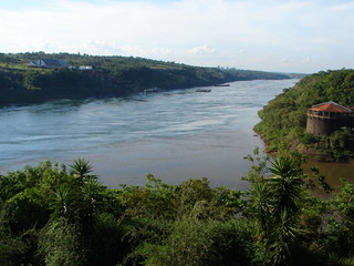 AR Iguazu Pto 0610 003