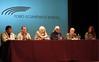 Panel de ONG