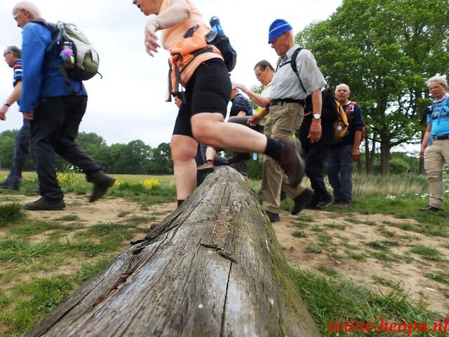 2016-05-18    St'Michielsgestel  26 Km  (59)
