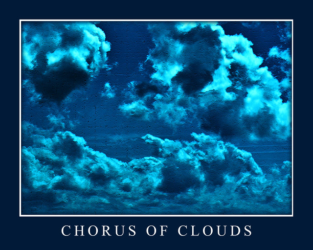 Chorus of Clouds