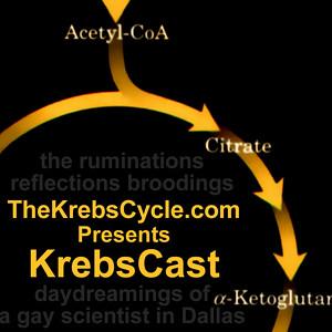 Krebs Cycle album art-1_300x300 | by VJnet