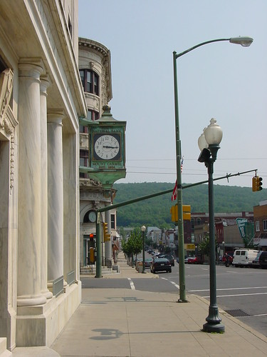 street geotagged town pennsylvania geolat4079528 geolon7641139