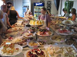 Cakes | by erik boralv