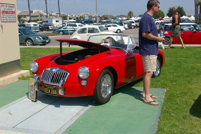 2006CCBCC_Show152