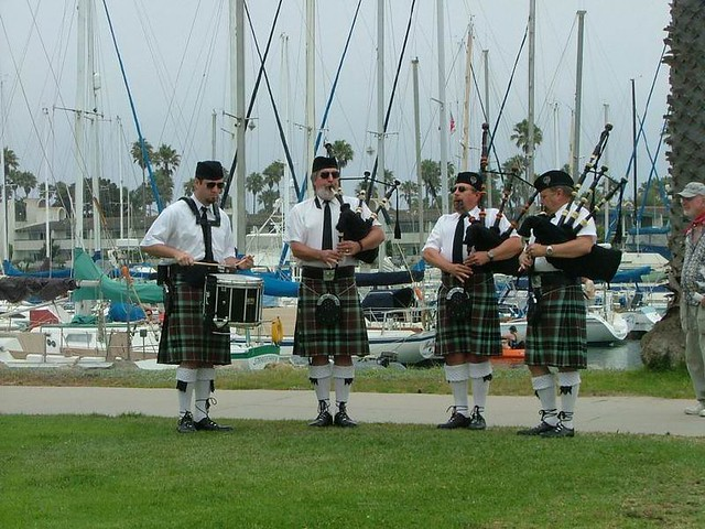 C_PCH_Pipe_Band009