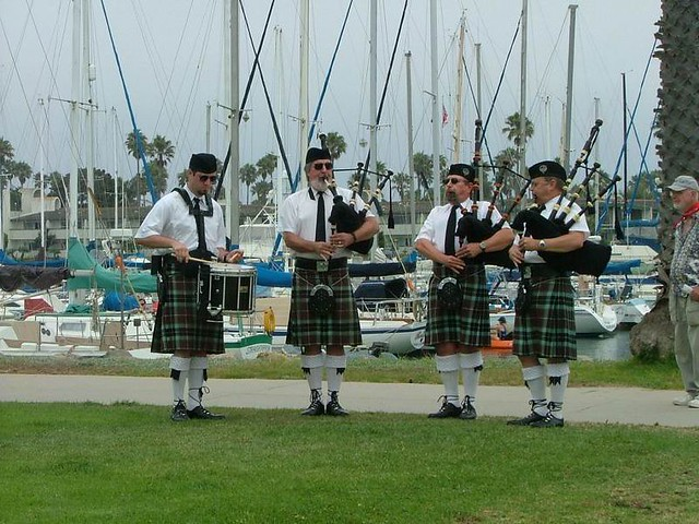 C_PCH_Pipe_Band010