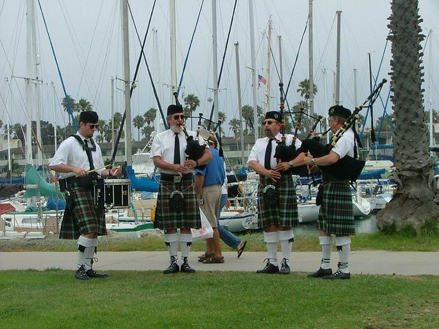 C_PCH_Pipe_Band021