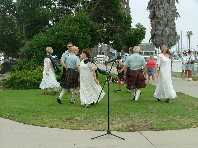 C_Scottish Country Dancers 060