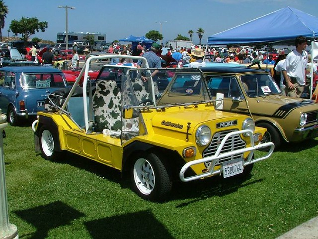 a2004_CCBCC_Show141