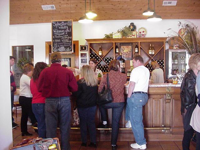 WineTour2003_040