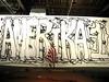 amerika_katsu by urban_data