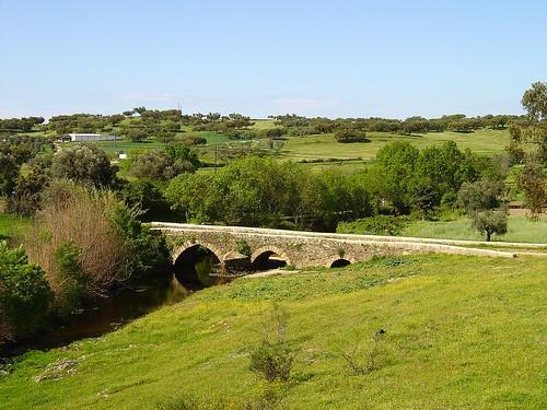 portugal geotagged portogallo 葡萄牙 geo:lat=39280022 geo:lon=7641635 португалія पुर्तगाल casopretendaadquirirosdireitosdeutilizaçãodasminhasfotoscontactemepeloemailvitorcabraldeoliveiragmailcom