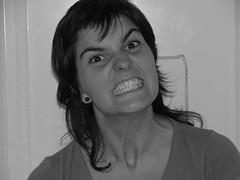 rage   by Maldita la hora