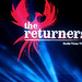 PAX15 Concert: the returners