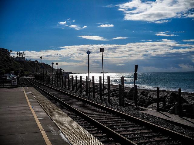 San Clemente Ca