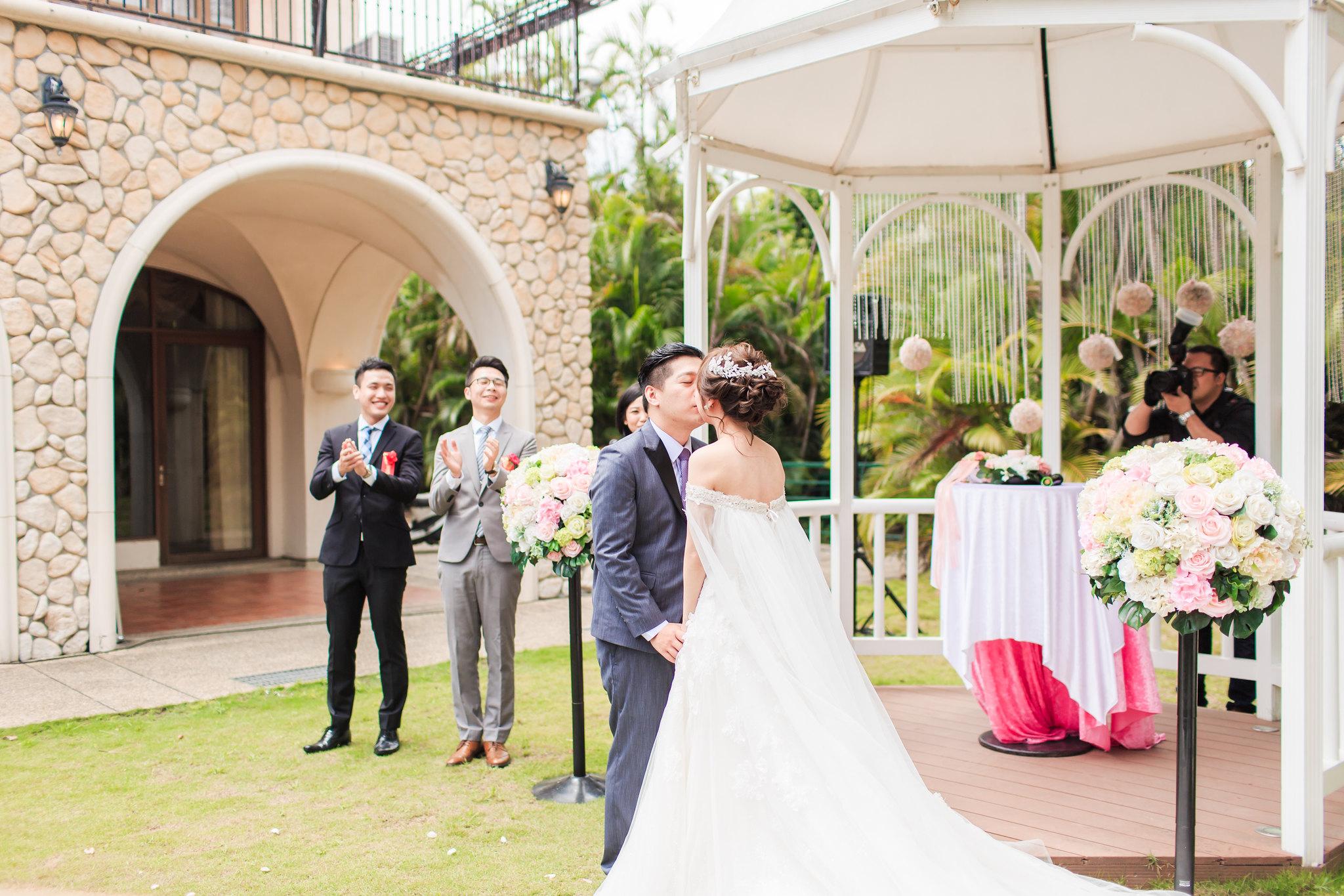 Wedding -82