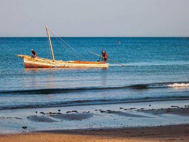 Madagascar8 - 040.jpg