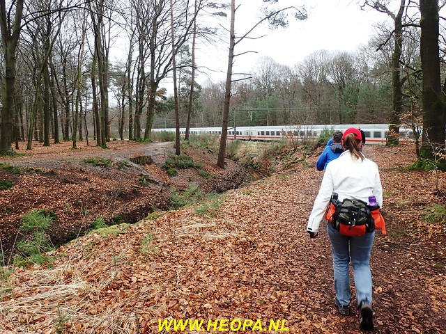 2017-02-25    Ugchelen 30 km (101)