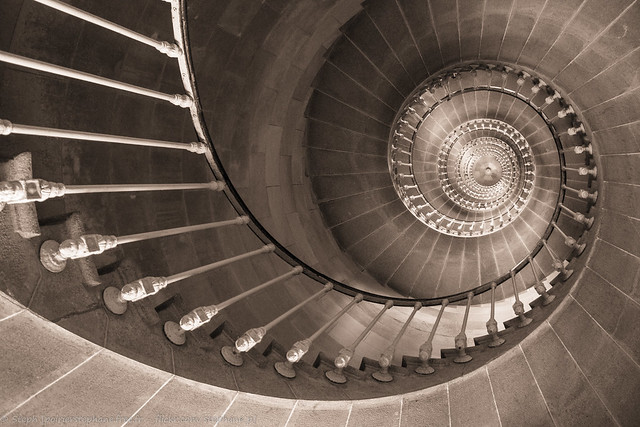 Spirale infernale
