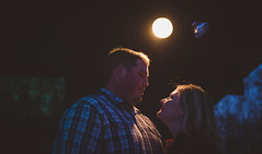 Theresa_James_Engagement_Pinery_Daniel_McQuillan_Photography (19 of 21)