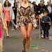 2015_03_14 défilé Fashion Week Concorde