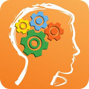 Brain Training Day - brain power - Android & iOS apps - Fr