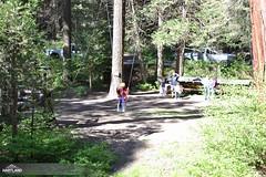 Homeschool Family Camp Spring '16-30