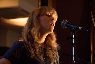 Lucy Rose-4 | by MusicCloseup