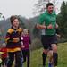 AC_195_20150314_RK_098 by Rich Kenington ~ photos on the run