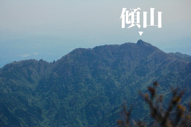 2014-05-06_02319_九州登山旅行-Edit-Edit.jpg
