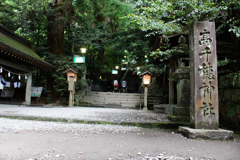 2014-05-05_01367_九州登山旅行.jpg