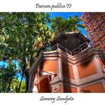Parcum Publica II