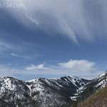 Apgar Lookout Hike