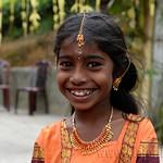 11 Viajefilos en Sri Lanka. Adams Peak 56