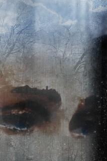 city-feelings (composing) | by ingridsiegel