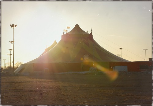 usa cold sunrise outdoors photography march tanya michigan hazelpark shrinecircus tcheriphotography tcheri