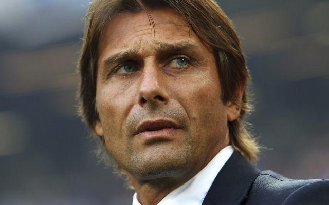Antonio Conte potrebbe lasciare la Nazionale | Luglio 2014 e… | Flickr