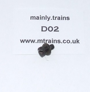 D02 | by mainlytrains