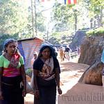 11 Viajefilos en Sri Lanka. Adams Peak 24