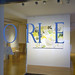 gallery: orie