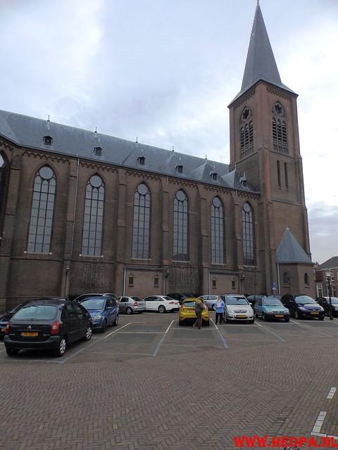 2015-03-07 Noordwijk 25 Km (53)