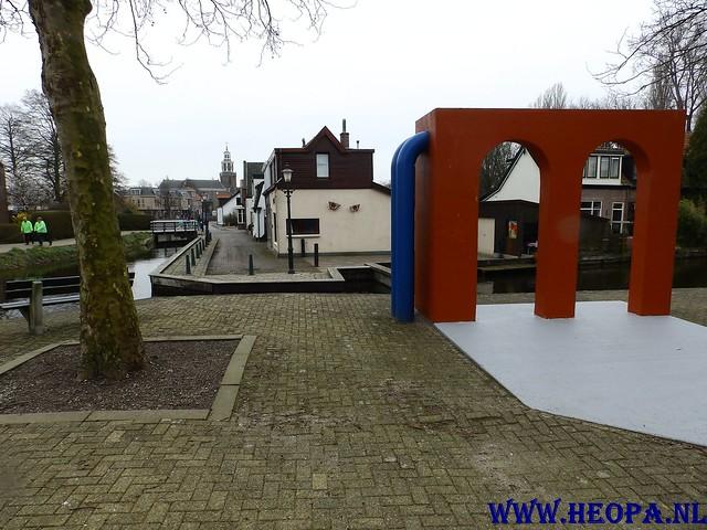 28-03-2015  Rs'80 Zoetermeer      26.8 Km (27)