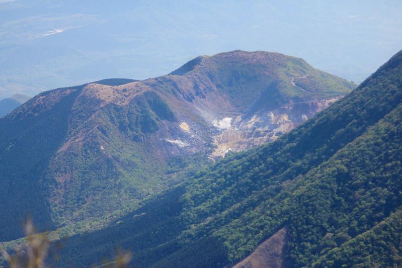 2014-05-07_03100_九州登山旅行.jpg