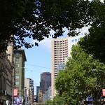 Viajefilos en Australia, Melbourne 082