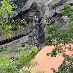 05 Viajefilos en Sri Lanka. Sigiriya 06