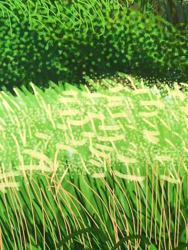 "china david art spring beijing pace 北京 arrival 798 hockney ""the ""the ""david 大卫 beijingshi 佩斯 hockney大卫霍克尼"" 春至 霍克尼"